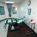 Perché la pena di morte «è sempre inammissibile»