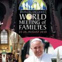 Il viaggio del Papa in Irlanda: non solo il problema della pedofilia, ma soprattutto la ricchezza della famiglia.