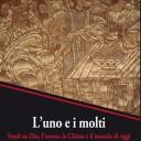 «L'Uno e i Molti» di Ioannis Zizioulas