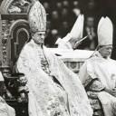 Paolo VI: il primo ermeneuta del Concilio Vaticano II