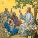 Andiamo alla scuola di Gesù educatore