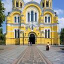 La chiesa ortodossa ucraina e l'autocefalia tra storia, politica e teologia