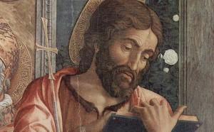 VI-IT-ART-26385-Mantegna-San_Giovanni_Battista-k3x-U11011510878416hdF-1024x576@LaStampa.it