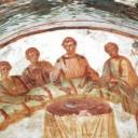 I primi cristiani a confronto con la politica e la ricchezza