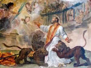 san-Ignazio-di-Antiochia