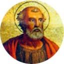 San Gelasio I Papa. Una memoria per il futuro