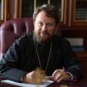 Storia recente e prospettive della teologia ortodossa russa secondo Ilarion Alfeev