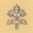 «Episcopalis communio»: il recupero di uno stile sinodale