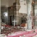 La nuova fase delle persecuzioni cristiane in Iraq: qualcuno se ne cura?