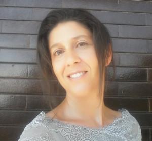 Licia-Paglione
