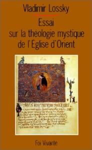 essai-sur-la-thologie-mystique-de-l-39-glise