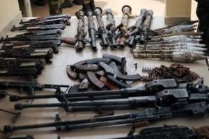 f1_0_basta-con-il-traffico-d-armi-verso-l-africa-ed-i-paesi-asiaici-l-italia-e-al-decimo-posto-fra-gli-esportatori