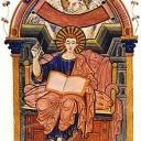 L'evangelista Luca, storico competente da coscienzioso medico