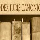 L'arbitrato, un antico istituto giuridico: dalla preistoria del diritto all'ordinamento canonico attraversando il diritto romano