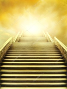 depositphotos_111129196-stock-photo-ascent-to-heaven