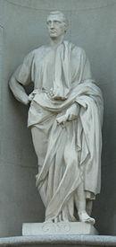 130px-Estatua_de_Gayo-Tribunal_Supremo_(Madrid)