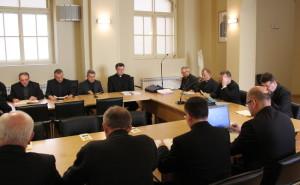 Prezbitersko 2013