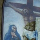 Ottone Rosai pittore cristiano