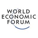 La metà dei lavori svolti nel mondo potranno essere automatizzati: una sfida decisiva per l'umanità