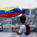 La politica statunitense verso il Venezuela: come mai Maduro rimane al potere?