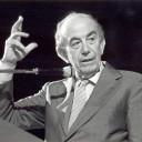 Ricordo di Carlo Donat Cattin