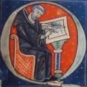 Anselmo d'Aosta: l'esistenza di Dio, la preghiera, la vita