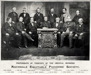 rochdale-pioneers-high-res