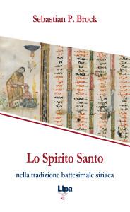 Lo-Spirito-Santo-nella-tradizione-siriaca