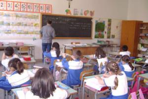 Strutture_aula_primaria