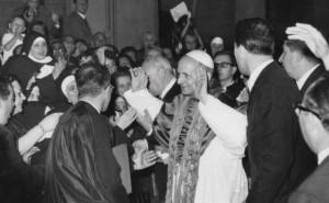 ferentino-visita-paolo-vi-1-settemnre-1966