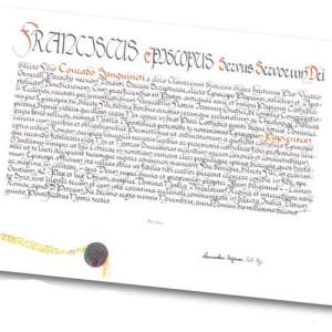 lettera-apostolica
