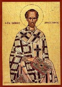 san Giovanni_Crisostomo