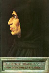220px-Girolamo_Savonarola_by_Fra_Bartolommeo_(1497)