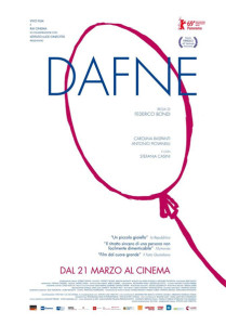 Dafne-locandina