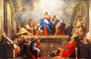 Pentecoste-Discesa-dello-Spirito-Santo