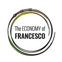 «Economy of Francesco»