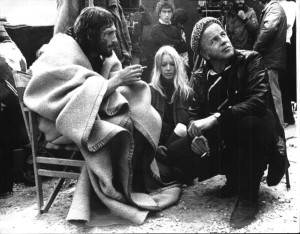 gesù_di_Nazareth_zeffirelli_powell_set_making_1