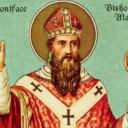 Circa il ruolo dei Metropoliti nella Chiesa latina.