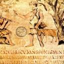 Isaia fra i pagani. Il perché di Virgilio «profeta»