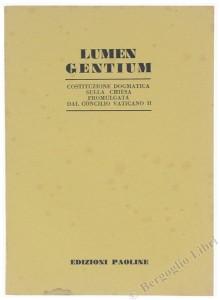 costituzione-dogmatica-lumen-gentium-sulla-chiesa-3112297f-26d5-4ee8-800d-8f63a9605d34