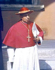 CardinaleGiacomoLercaro