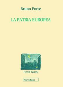 la-patria-europea