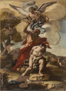 43_il-sacrificio-di-isacco_G67C0262-e1457973038722