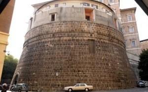 VaticanBank-300x187