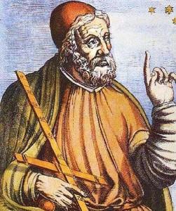 Filone d?Alessandria