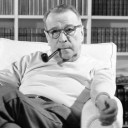 La «pietas» di Georges Simenon