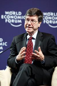 Jeffrey_D._Sachs_-_World_Economic_Forum_on_East_Asia_2011
