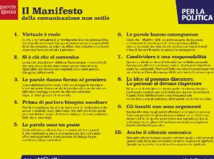 ManifestoPolitica-kgWH-U31002014417265PLI-593x443@Corriere-Web-Sezioni