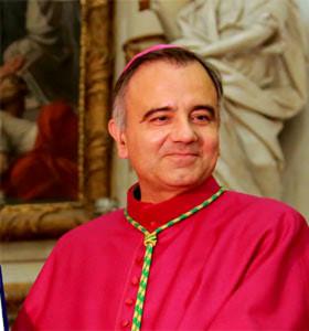 Mons-Castellucci-2