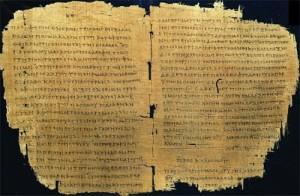 Paul_Papyrus